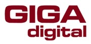 DATOS DE CONTACTO · GIGA DIGITAL